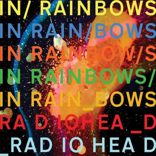 ¿Cuál-es-el-mejor-álbum-de-Radiohead?5