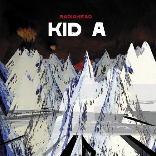 ¿Cuál-es-el-mejor-álbum-de-Radiohead?6
