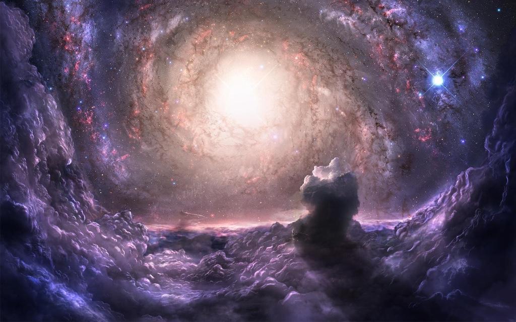 secretos del universo