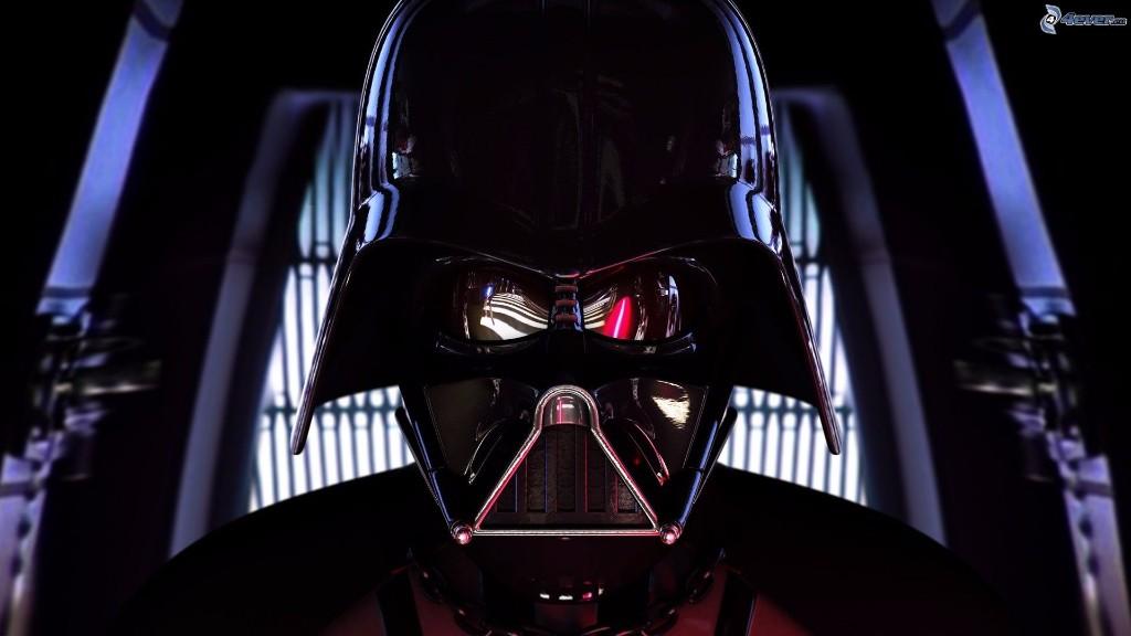 Darth_Vader_7