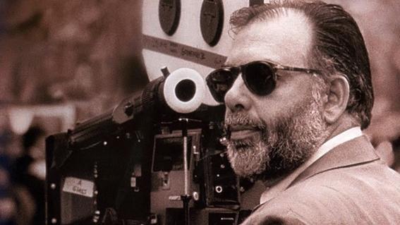 Francis-Ford-Coppola