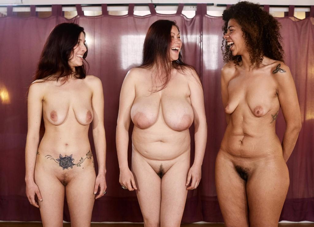 Bellas artes joven desnudo chicos estudio