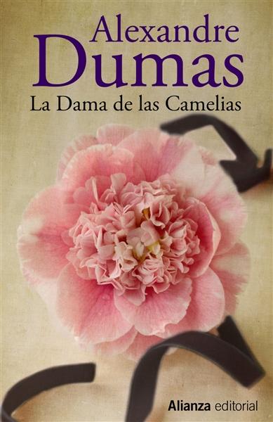 Dama Camelias