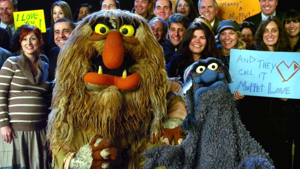 Muppets-48