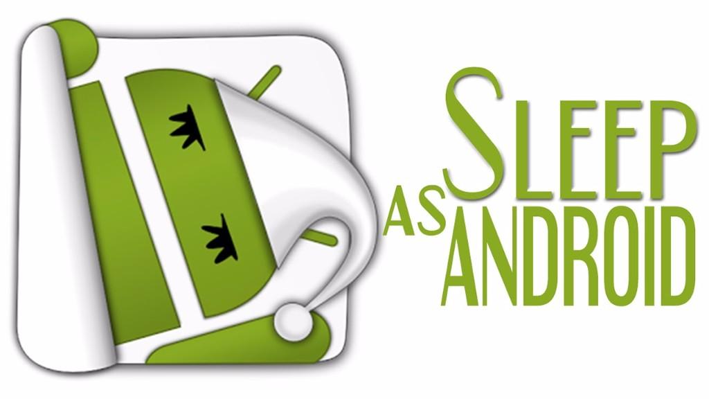 apps dormir sleep android