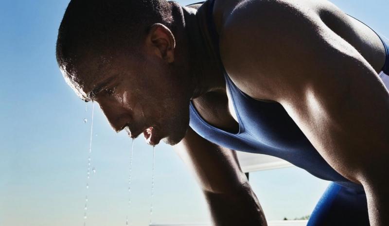 atleta-esfuerzo