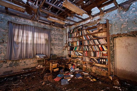 biblioteca-fabrica-acero-nueva-york