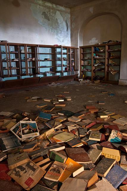 biblioteca-pensylvannia