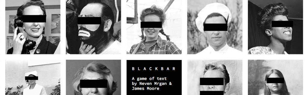 blackbar