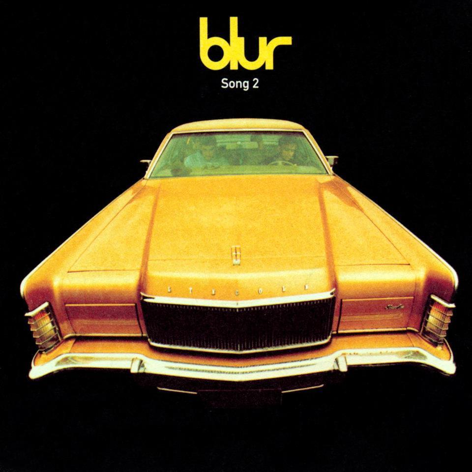 blursong2