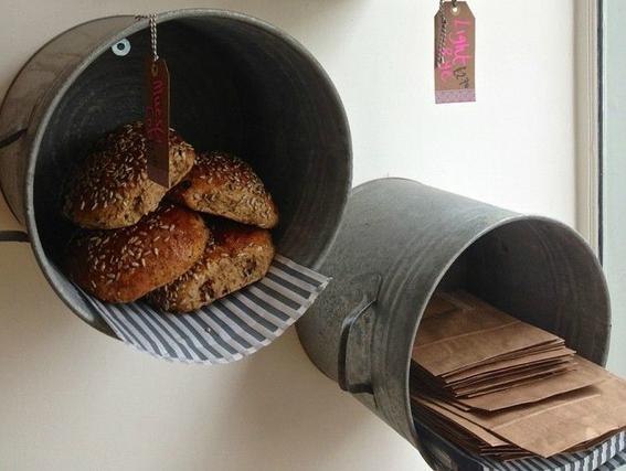 ideas para decorar tu hogar sin gastar