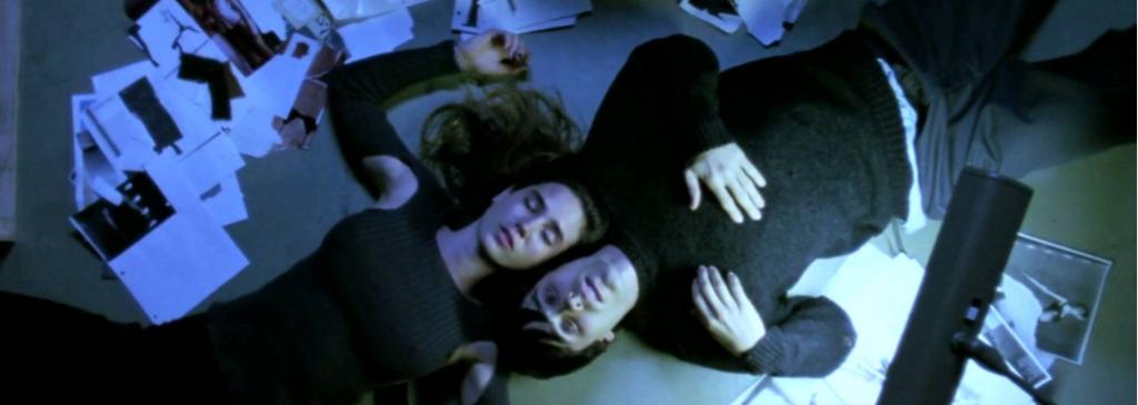 10 películas a las que podrías volverte adicto si te gusta Réquiem por un Sueño