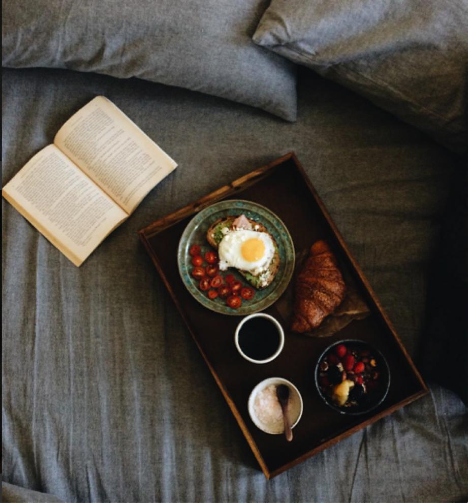 cuenta instagram daniela desayuno