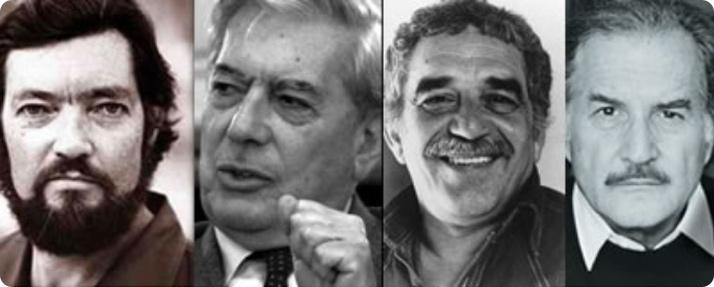 Diez de los mejores escritores jvenes de Latinoamrica