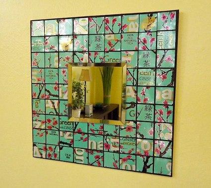 espejo arizona