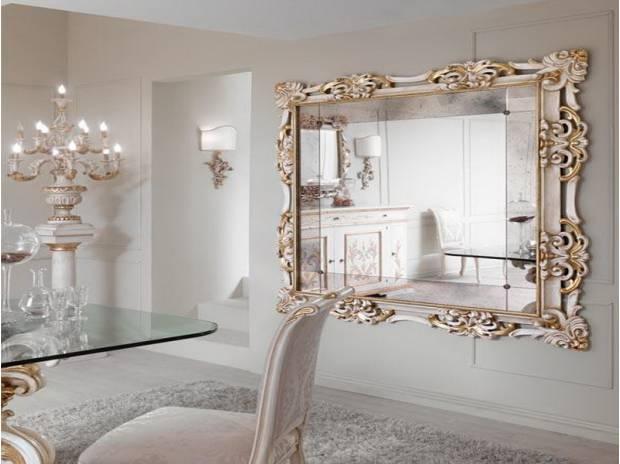 espejos-decorativos-