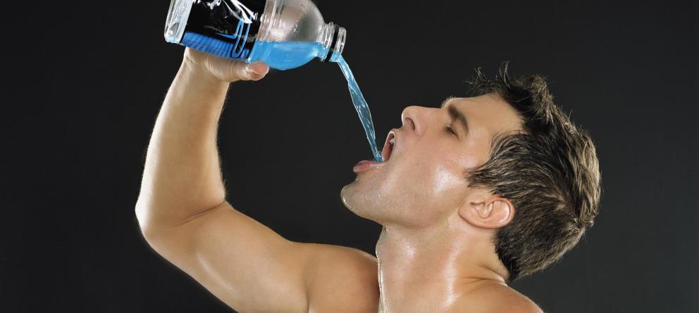 hidratacion-ejercicio