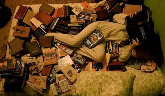 Hábitos De Personas Exitosas: Los 10 Hábitos De Las Personas Exitosas Antes De Dormir