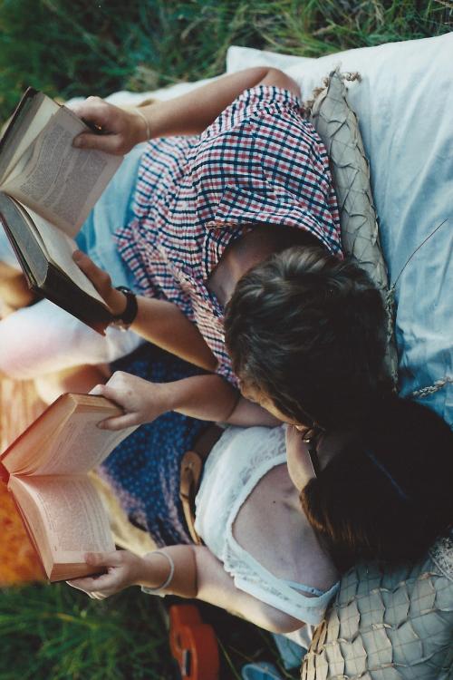 libros para leer con tu pareja 1