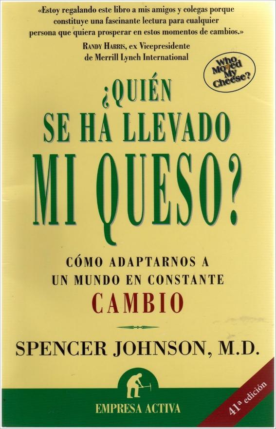 libros que 4
