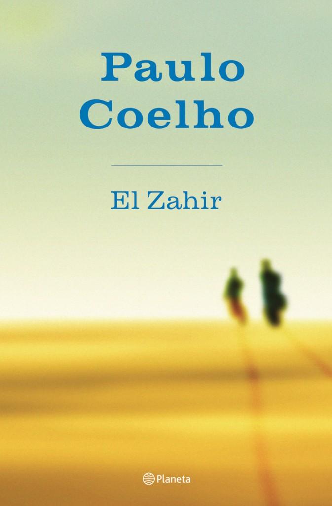 coelho- Zahir