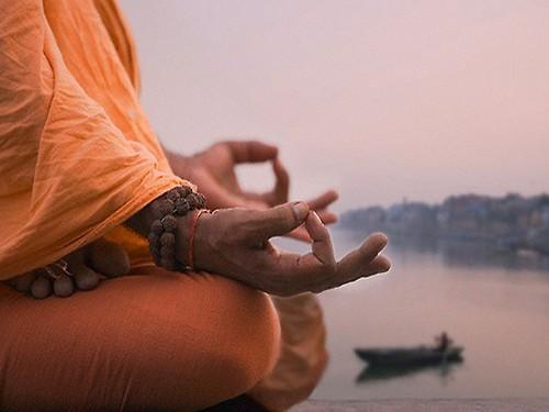 meditacion y lecciones del budismo