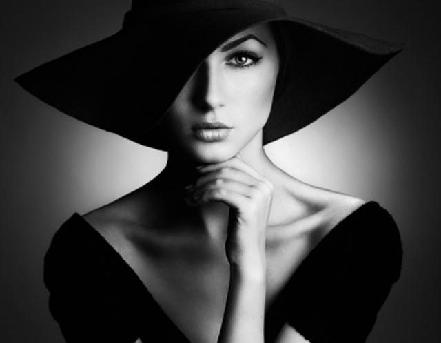 negro-elegante