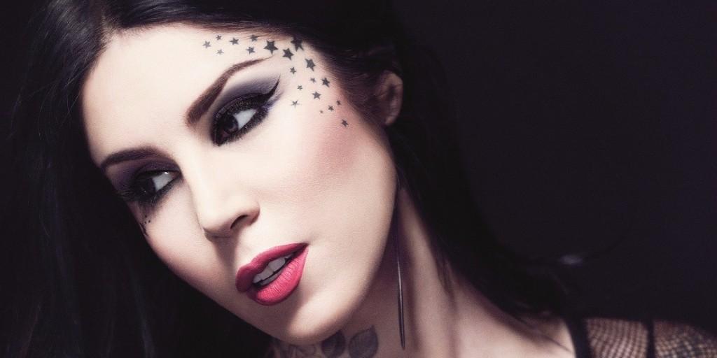 Las Zonas Más Dolorosas Para Hacerse Un Tatuaje Diseño Diseño