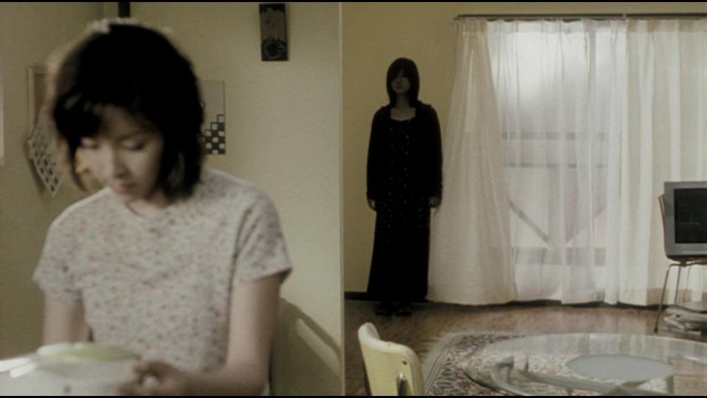 JUEGO: ''La vie en cinema'' ADIVINAR PELÍCULAS MEDIANTE FOTOS - Página 88 Peliculas-horror-japones-pulse
