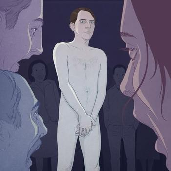 psicoanalisis desnudo