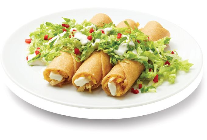 e7a189b1beaeb 10 tipos de tacos mexicanos que sólo un conocedor ha probado ...