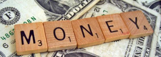 trucos para tener siempre dinero