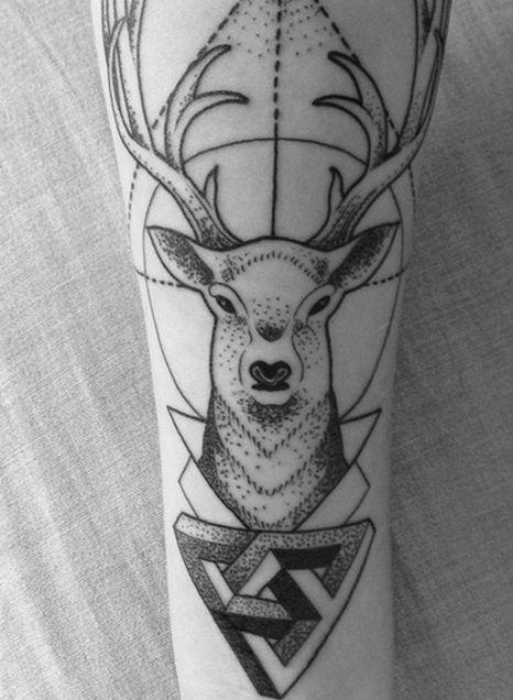 86fbc36bf22893661edbea5cf7c09c67 tatuajes de animales