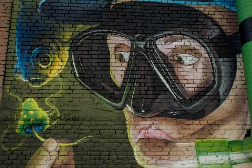 Lonac-Medika-Diving-Mural.-Zagreb.-2015-2-865x577