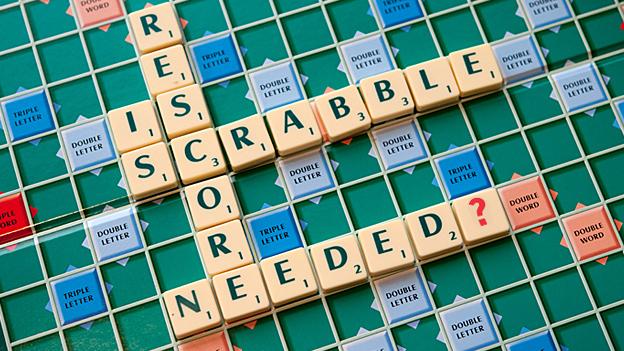 Juegos De Mesa Para Desarrollar Tu Mente E Inteligencia Estilo De