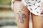 tatuajes de mangas