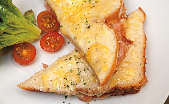 breakfast wekends lugares para desayunar en el D.F.
