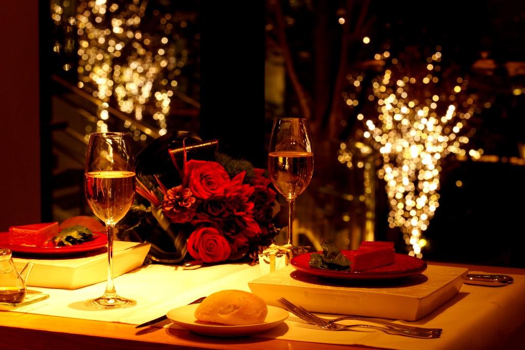 cena-romantica-seduccion