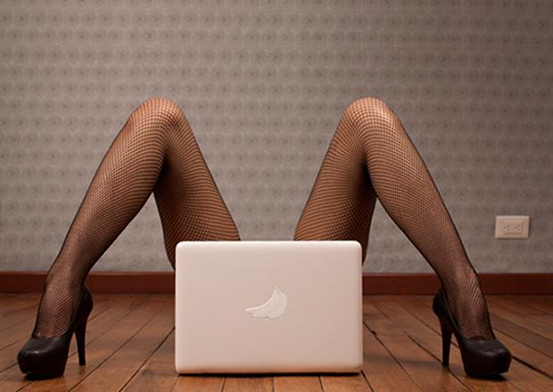 cyber_sexo