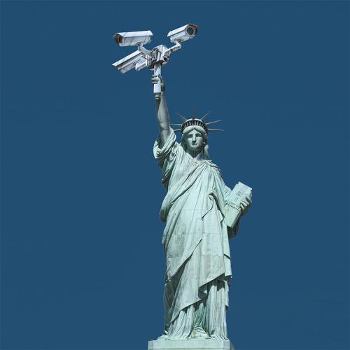 dan cretu libertad