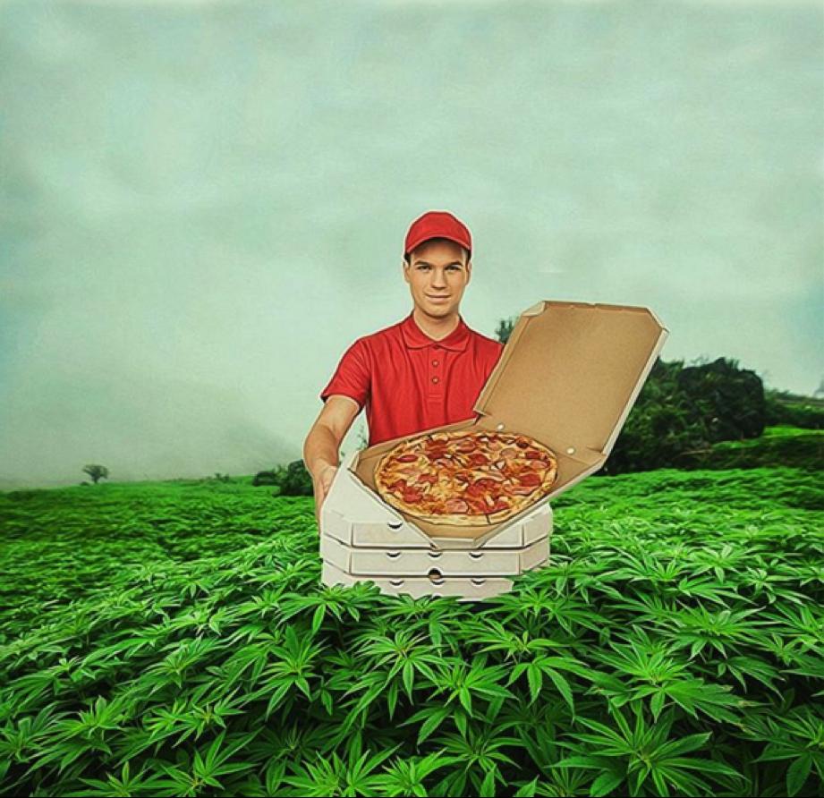 dan cretu pizza