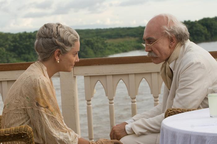Frases De El Amor En Los Tiempos Del Colera Que Te Enamoraran