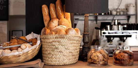 lugares para desayunar en el df 7