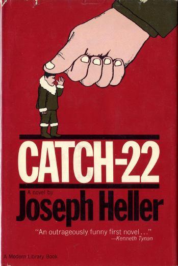 heller catch big