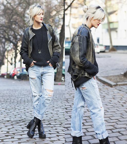 3f12c179edf2a Looks de los 90 que necesitamos que regresen - Moda - Moda