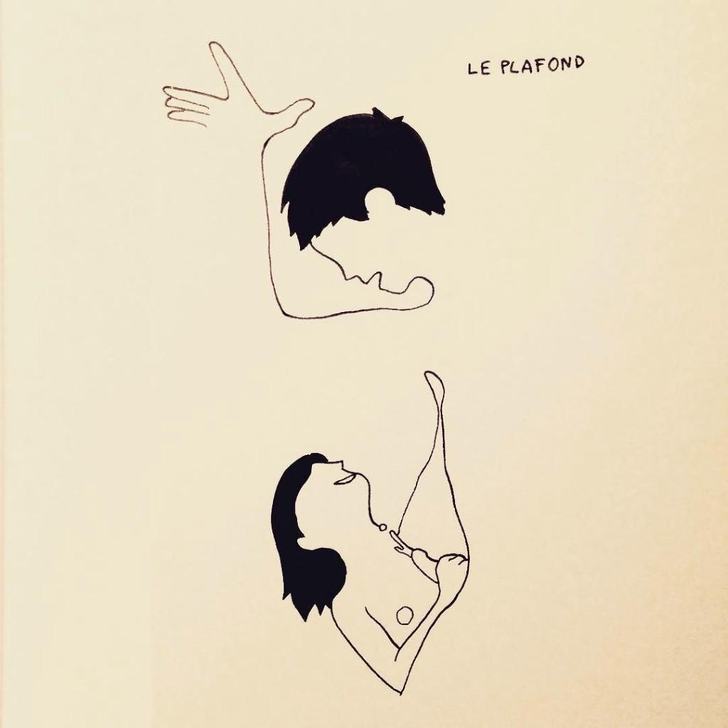 lujos eroticos pareja