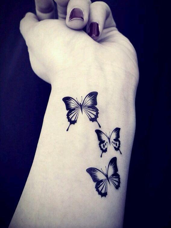 mariposas_01
