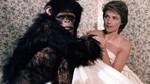 parejas controversiales del cine