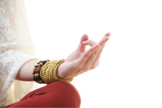 meditacion beneficios