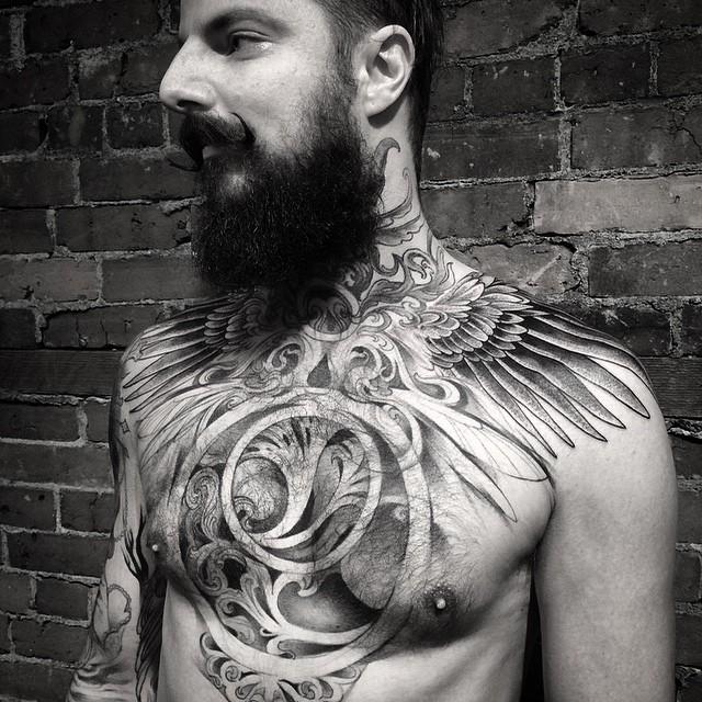 nomi tatuaje